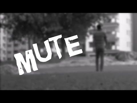 MUTE | A Monochromatic Film