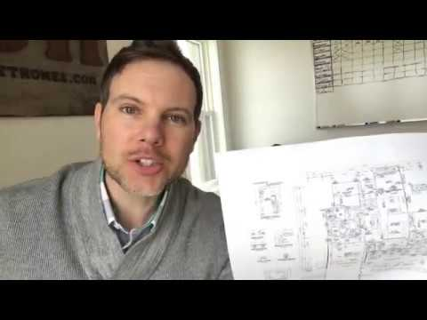 Selling New Construction Homes