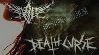 Viscera Drip 2021 album Death Curse teaser trailer
