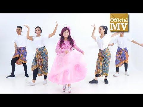 Upiak - Tak Tun Tuang Dangdut (Versi Padang) (Official Music Video)