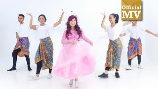 Gambar cover Upiak - Tak Tun Tuang Dangdut (Versi Padang) (Official Music Video)