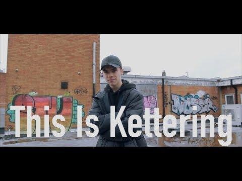 This Is Kettering Episode 1