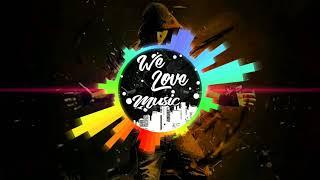 Ducky - I Still Believe in Love - WLM