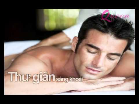 Hớt tóc thanh nữ Sai Gon (girl xinh).flv