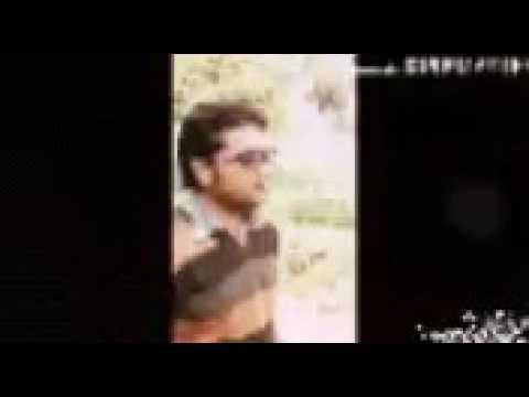 Aise na Dekho Mujhe|||Ravi Garg|||