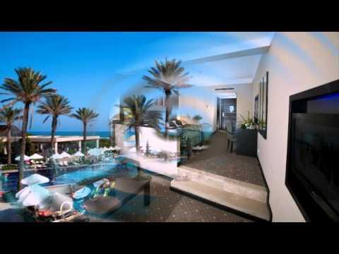 Meder Resort Hotel 5* Турцияиз YouTube · С высокой четкостью · Длительность: 2 мин14 с  · Просмотры: более 1.000 · отправлено: 06.02.2015 · кем отправлено: Отели Мира - All Hotels World