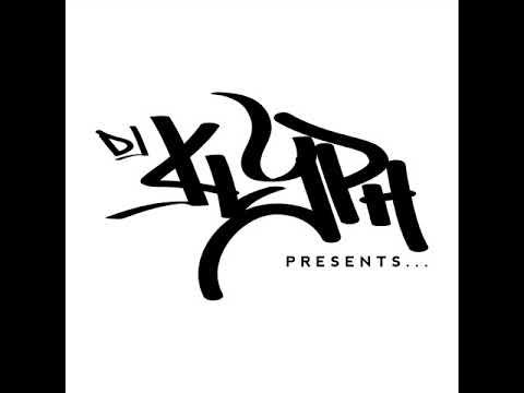 DJ O.G. One