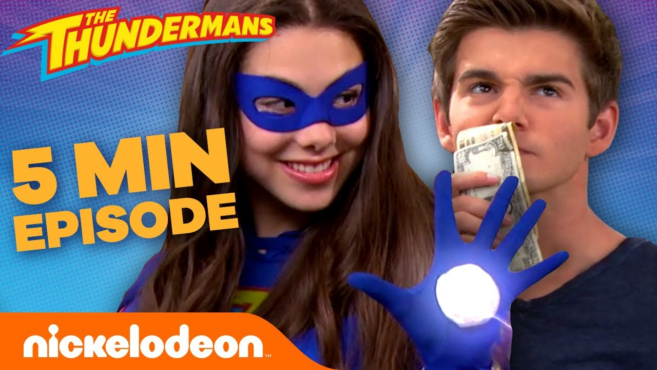 """Download Max & Phoebe Buy a Swimming Pool! 🏖 5 Minute Episode """"Who's Your Mommy? 