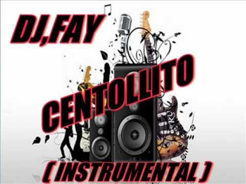 ReMiX Dj,FaY - centollito- instrumental salsika 2012 mp3