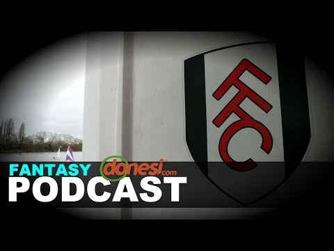 SPORT KLUB Fantasy Fudbal Podcast powered by Donesi.com - 26. Epizoda