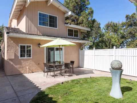 24292 Toledo Ln, Lake Forest, CA