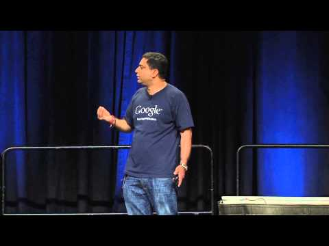 Google I/O 2013 - Developing for a Global Audience: Tools fo