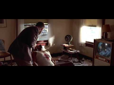"""L.A. Confidential"" Best Scene HD"