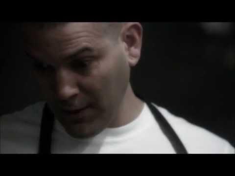 Serial Killer Huck: His Double Life