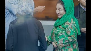 Rosmah to be questioned by MACC