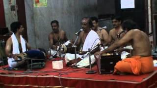 Dindigul Kumar at Madurai - Murugan Namavali