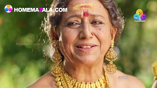 Manjal Prasadam | Flowers | Ep# 23