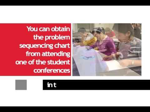 UIL Academics: Number Sense