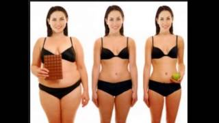 Queimar Gordura- Como derreter a gordura abdominal