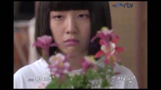 Video Mega Korea RTV : Gong Sim I Love U download MP3, 3GP, MP4, WEBM, AVI, FLV April 2018