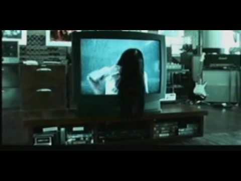 tv he