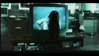 American history x streaming film senza limiti imazi