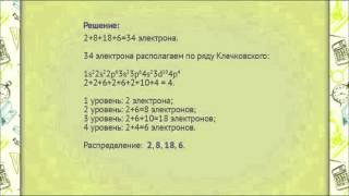 ch0105 Примеры решения задач