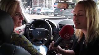 Radio Vest Rekorde Der Hochste Kilometerstand