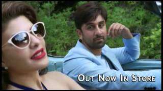 Ab Doorie Hai Itni Full Song ABCD 2 Movie 2015 Ankit Tiwari