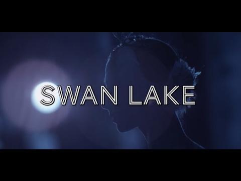 Bolshoi in cinema season 16-17 | EP4: SWAN LAKE