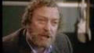 Michael Caine: Breaking The Mold (Trailer)