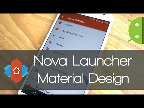 how to get nova launcher prime for free