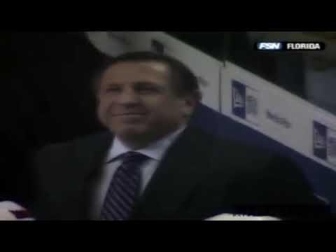 5 Bad Hockey Injuries #3 Mp3