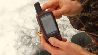 видео Garmin eTrex10 GPS Глонасс Россия инструкция, характеристики, форум