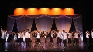 Closing Dance