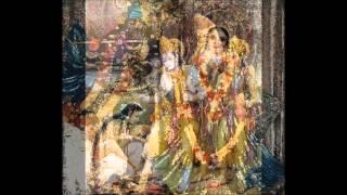 TTS Mahabharata 2003 - 1.25 - Arjuna Goes to Heaven