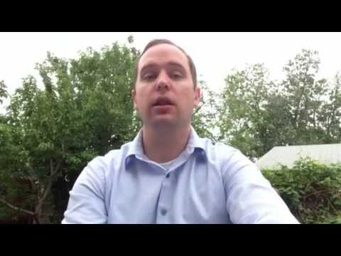 Realtor Marketing Ideas Using Video  How To Dominate With