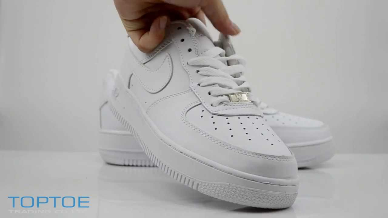 finest selection 202f5 2e2aa Air force 1 top quality free shipping and just $38 from http://www. aliexpress.com/store/423435