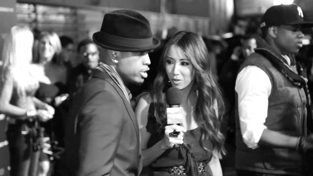 Download Ne-Yo - Behind the Scenes of VEVO Presents: Ne-Yo & Friends
