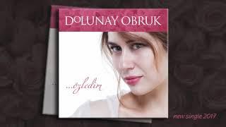 Özledim - Dolunay Obruk
