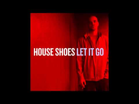 House Shoes - Sunrise (feat. Black Spade) / Love