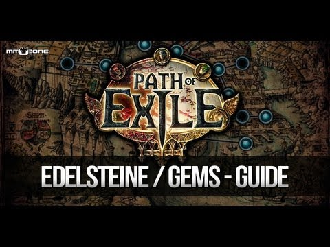 path of exile how to stop a gem from leveling