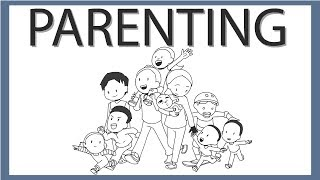 Download Parenting Mp3 and Videos