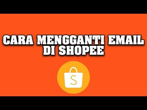 cara-mengganti-email-di-shopee