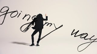 宮本浩次 - going my way
