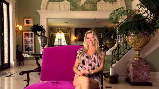 the Queen of Versailles - Trailer thumbnail