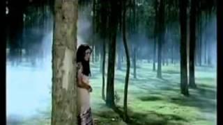 Kitna aasan hai kehna old hindi sad song