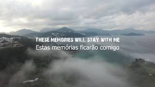 Hollow Coves - These Memories (Lyrics)
