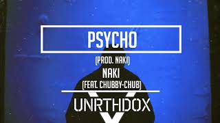 Naki Psycho feat. Chubby-Chub.mp3