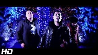 CHORI CHORI - RANDY J FT. DEEP JANDU - OFFICIAL VIDEO